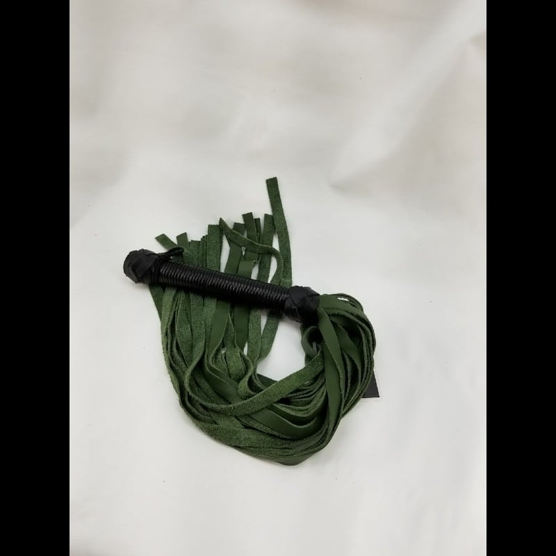 Dragon Basic Flogger